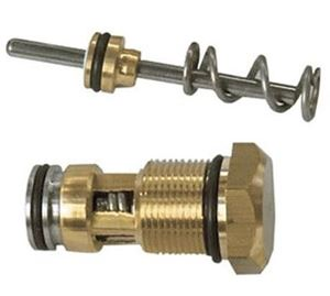 Picture of Suttner Unitized Valve Kit,  ST-601, ST-1500, ST-2000 (4,000 PSI)