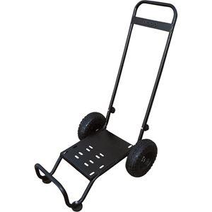 Picture of Cart Kit for D3000 & DHR Hose Reels
