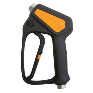 Picture of Suttner ST-2605F Relax-Axtion Foam Spray Gun 12 GPM, 5000 PSI