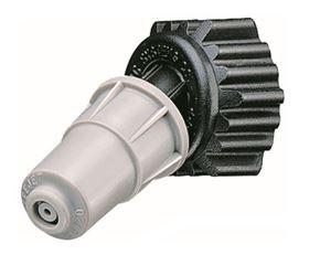 Picture of TeeJet Polypropylene ConeJet Adjustable Spray Tip