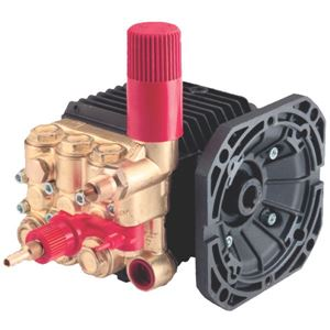 Picture of 1500PSI, 2.8GPM General Direct Drive Pump W/ Unloder & Injector