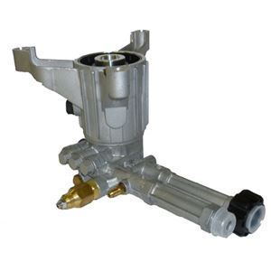 Picture of 2800PSI, 2.4GPM Annovi Reverberi Front Mount Direct Drive Pump