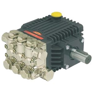 Picture of GP Emperor High Temp 2,200 PSI 2.1 GPM Solid Shaft Pump