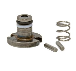 Picture of Swivel Repair Kit (Minor) for Hammerhead Surface Cleaners