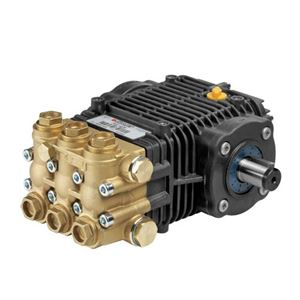 Picture of FW2 4040S 4000 PSI, 4.0 GPM Comet Solid Shaft Pump