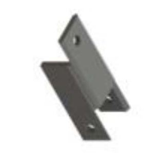 Picture of Hinge, Right