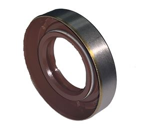Picture of Delavan 7-Roller Lip Seal