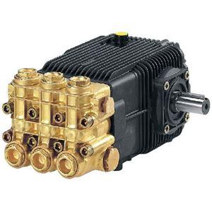 Picture of 2900PSI, 6.87GPM Annovi Reverberi Solid Shaft 1,000 RPM Pump