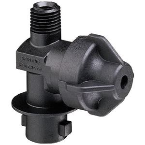 "Picture of QJ Diaphragm Check Valve (1/4"" MNPT)"