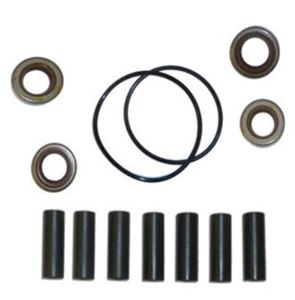 "Picture of Delavan Repair Kit for 7 Roller Pump W/ 7-3/4"" Rollers (Old Style)"
