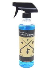 Picture of MTM Hydro High Definition Glass Cleaner 16oz