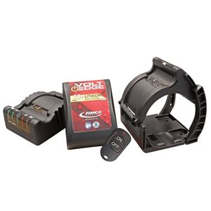 Picture of VOLT EDGE™ 20V Lithium Ion Wireless Conversion Kit