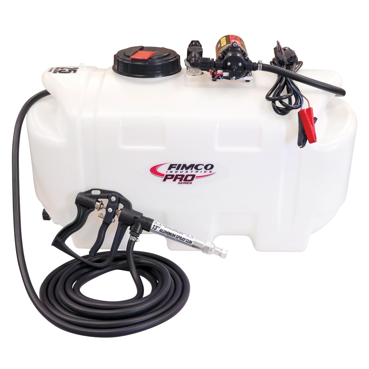 Spot Sprayer Cheaper Than Retail Price Buy Clothing Accessories And Lifestyle Products For Women Men