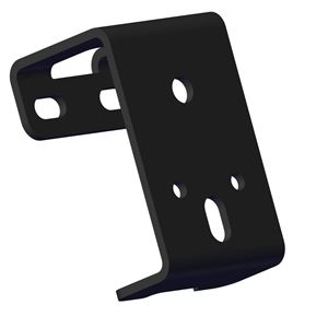 Picture of Mount Bracket