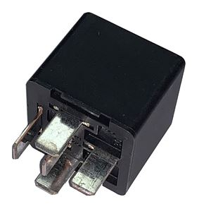 Picture of Everflo Relay (Inside Cover) 7 GPM & EFHP2000