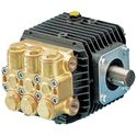 Picture for category Solid Shaft Pump 0-2,200