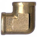 Picture for category Pipe Fittings - Lead Free