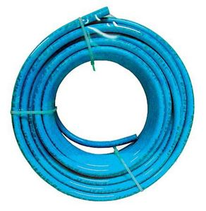 Picture of FLEX-DOT 1/2 OD X 100 FT Blue Reinforced Air Brake Tube - Type 3B
