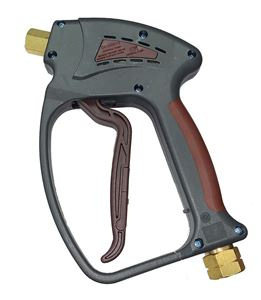 Picture of General Compensating Low Fatigue Trigger Gun 5,000 PSI 10.5 GPM