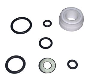 Picture of O-Ring Kit for SG-PC-025 Spray Gun