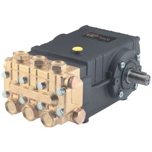 Picture of 3,500 PSI 4.5 GPM General Solid Shaft Pump 1,450 RPM