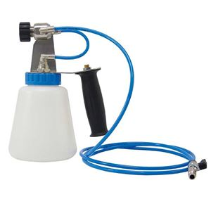 Picture of Suttner ST-83 Air Powered Disinfecting Cold Fogger