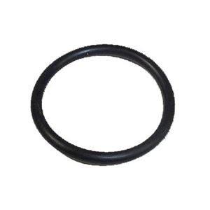 Picture of O-Ring 2.62 X 20.24 MM
