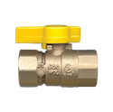 Picture for category Gas Valves