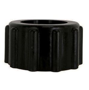 "Picture of Cap, Garden Hose 3/4"" FGHT Poly"