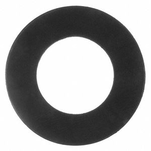 Picture of Drain Cap Gasket