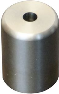 Picture of SST Replacement Nozzle 1.5 for SG-PC-025 Spray Gun