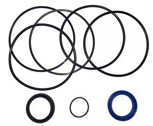 "Picture of Delavan PML Cylinder Repair Kit, 4"" Bore, 2"" Rod"