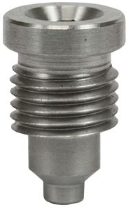 Picture of Suttner 1.7 Injector Nozzle