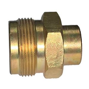 Picture of GAS-FLO Cylinder Primus x 1/4 FPT
