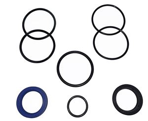 "Picture of Delavan PML Cylinder Repair Kit, 2"" Bore, 1-1/8"" Rod"