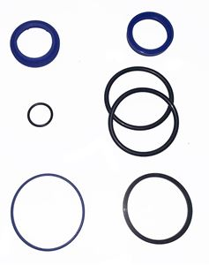 "Picture of Delavan PML Cylinder Repair Kit, 2"" Bore, 1-1/8"" Rod"