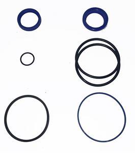 "Picture of Delavan PML Cylinder Repair Kit, 2.5"" Bore, 1-1/8"" Rod"