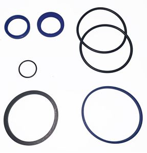 "Picture of Delavan PML Cylinder Repair Kit, 3"" Bore, 1-1/4"" Rod"