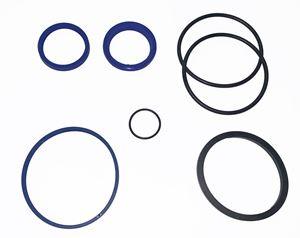 "Picture of Delavan PML Cylinder Repair Kit, 3"" Bore, 1-1/2"" Rod"