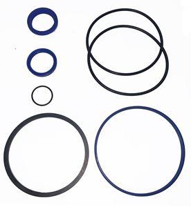 "Picture of Delavan PML Cylinder Repair Kit, 4"" Bore, 1-1/4"" Rod"