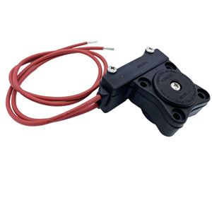 Picture of Pressure Switch Assembly, 45 PSI Fimco Pro Series 4.0 GPM Pumps