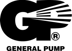 Picture of General Kit 169 - Valve Kit, 66 Series