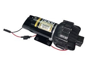 Picture of Fimco Gold Series High-Flo 3.8 GPM 45 PSI 12V Pump