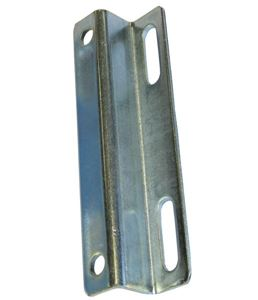 """Picture of General Pump Rail / Foot 2-5/8"""", 47, 66 Series, Tall"""