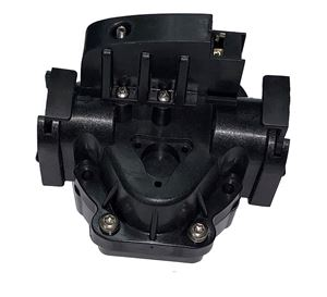 Picture of Delavan Complete Pump Head Assembly, 7802 Series Pump with Pressure Switch