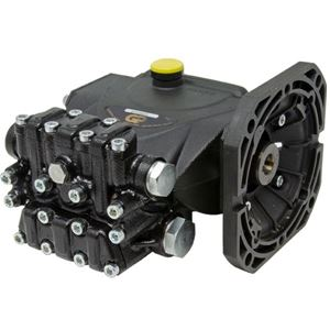 Picture of 2,610 PSI 2.9 GPM General Direct Drive ET Series Pump
