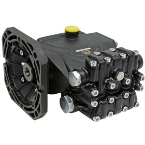 Picture of 2,610 PSI 2.9 GPM General Direct Drive ET Series Pump (Left Handed)